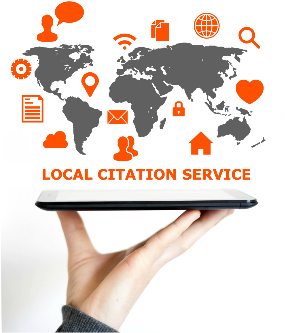 a bibliography of service Home forums  海外置业  best annotated bibliography editor service au this topic contains 0 replies, has 1 voice, and was last updated by.